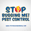 StopBuggingMe PestControl