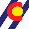Colorado Pest Management Co