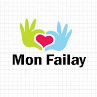 MON FAILAY