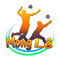 Mong Lê