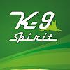 K9Spiritt