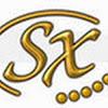 sxguitar666
