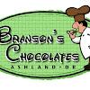 Branson's Chocolates