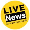 MeznarMedia