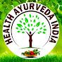 Ayurved Ratna