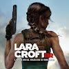 Lara Croft Brasil