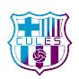 CULES
