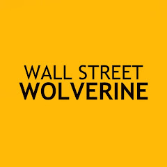 Wall Street Wolverine