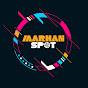 Mahran Spot (ios-mahran)