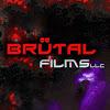 Brütal Films LLC