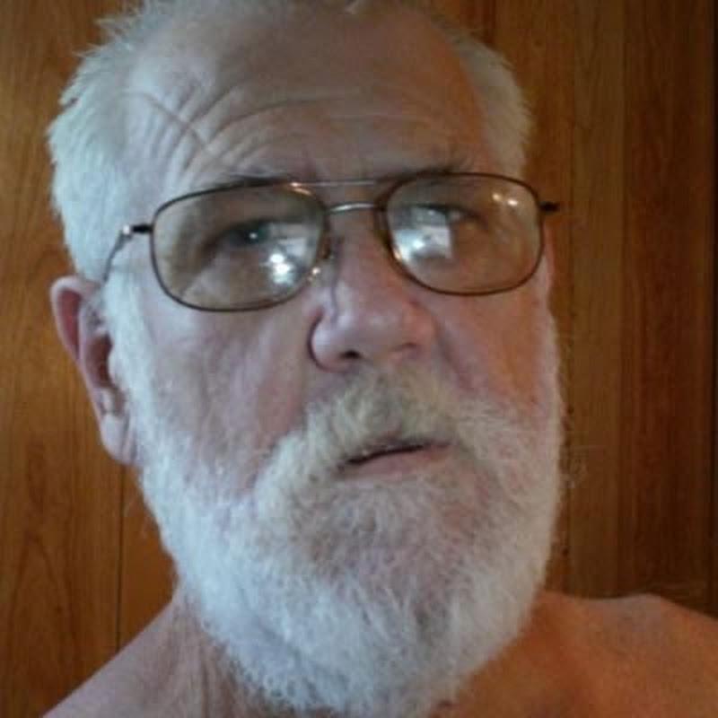 Grandpascorner