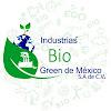 Industrias Bio Green Mexico