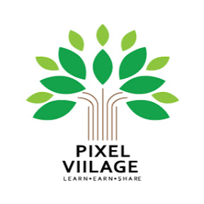 PIXEL VIILAGE thumbnail