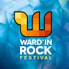Wardinrock