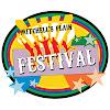 Mitchells Plain Festival