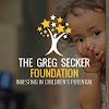 The Greg Secker Foundation