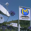 Mainland TV - Video On Demand