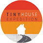 Tiny House Expedition