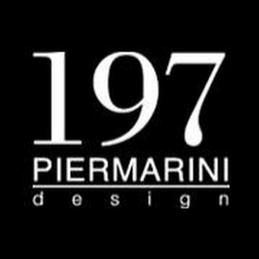 Piermarini Mobili Prati Fiscali.197 Piermarini Design Youtube