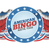 Austin Bingo