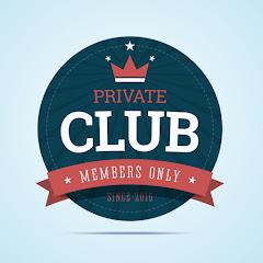 DJ Smile Club Net Worth