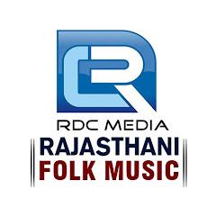 RDC Rajasthani HD Live Net Worth