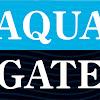 AquagateAB