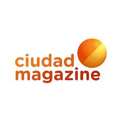 Cuanto Gana Ciudad Magazine