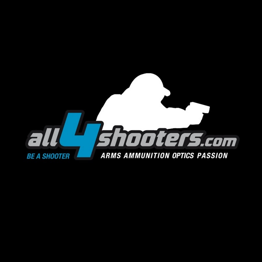 All4shootersde Youtube