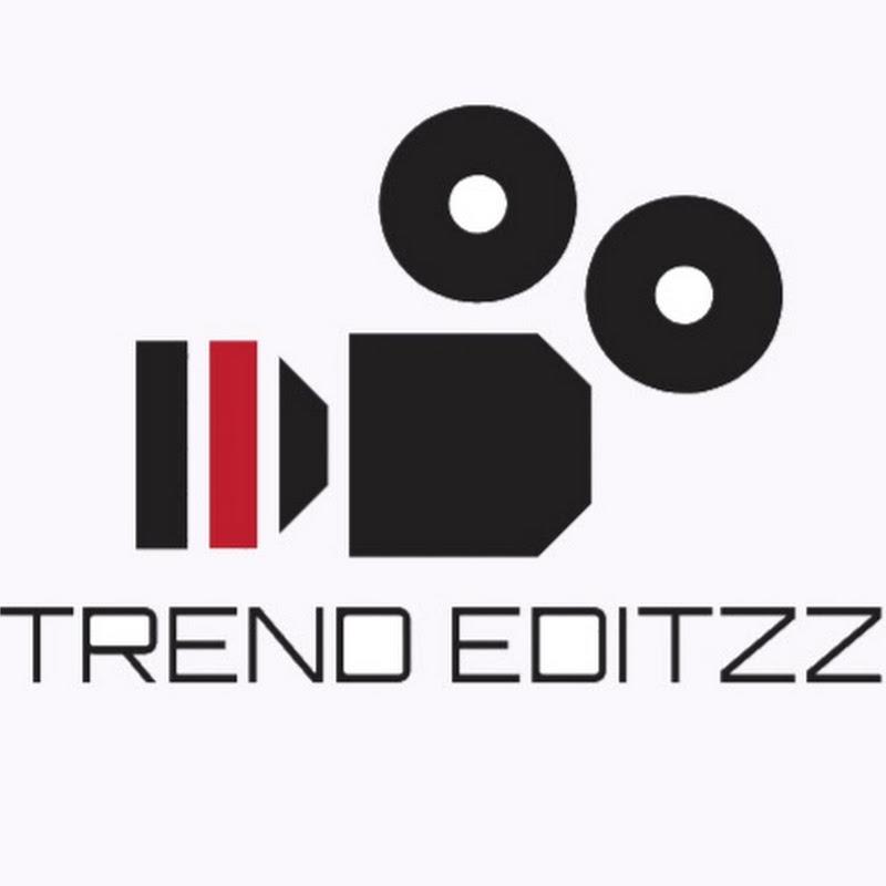 Trend Editzz