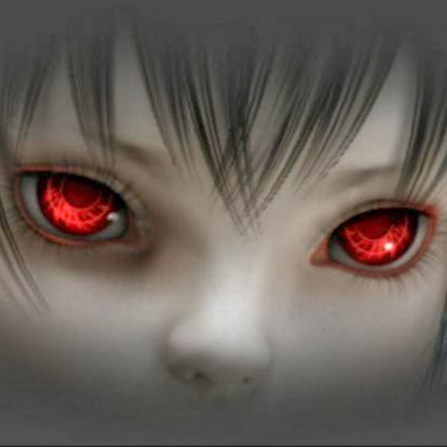 dark inside demon eye quotevcom - 754×590