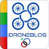 iDroneBlog