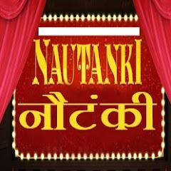 Nautanki Net Worth