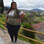 Brenda De Jesus