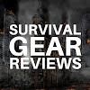 SHTF Survival Gear Reviews