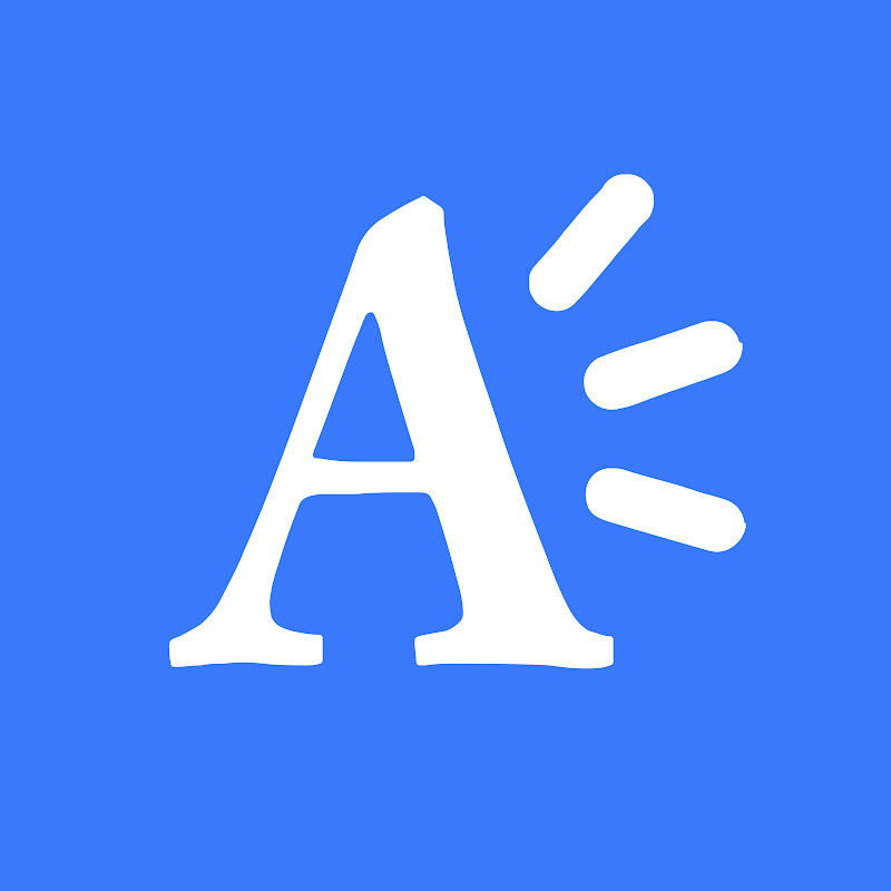 AnswersVideo