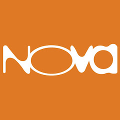 Nova Music Videos Net Worth