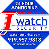 Iwatch Security