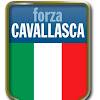 Forza Cavallasca