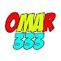 OMAR333