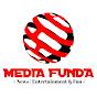 Media Funda