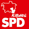 SPD Ortsverein KiBeWü