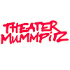 Theater Mummpitz