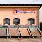 Castaldo Pavimentazioni Esterne