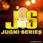 Jugni Series Haryanvi