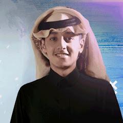 Mohammed Bin Grman | محمد بن غرمان Net Worth