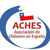 Asociación de Chilenos en España