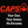 CAPS Inc.