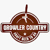 Growler Country