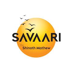 American Savaari